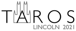 TAROS Logo