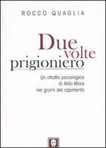 libro_moro