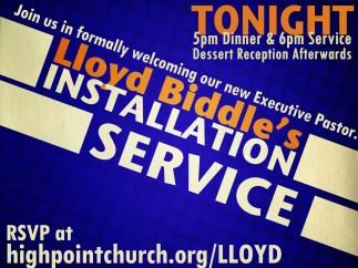 announce_lloyd-service