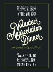 banquet invite-15