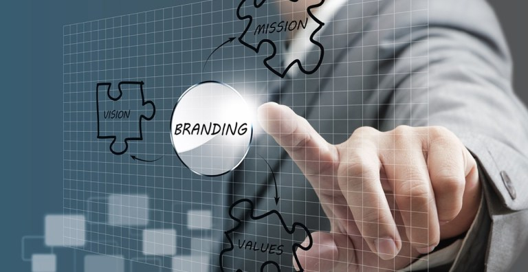 What is a Brand Styling Guide and why does your business need one?