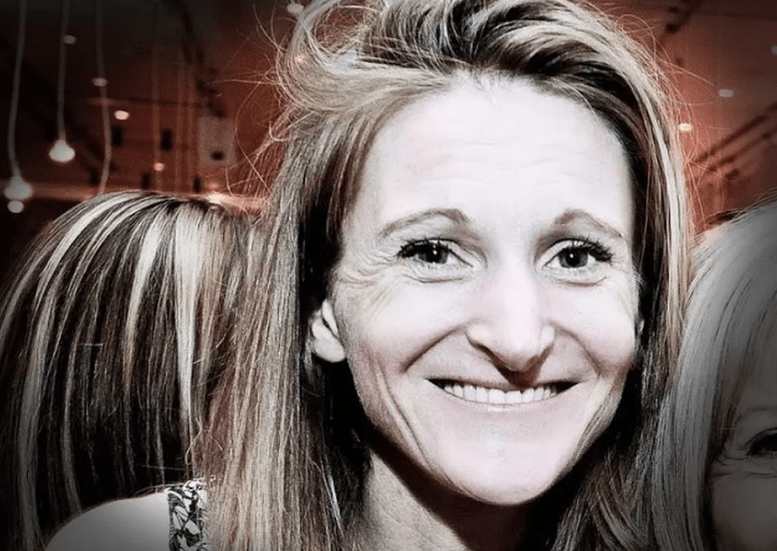 Uber's head of communications, Rachel Whetstone, is leaving