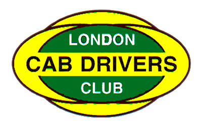 TFL TAXI LICENSING AND COMPLIANCE MEETING