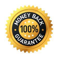 Software per nutrizionisti soddisfatti o rimborsati