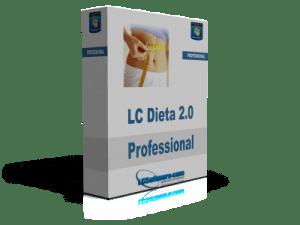 Calcolo calorie peso ideale fabbisogno calorico LC Dieta 2.0