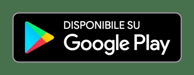 Scarica LC ContaCalorie gratis da Google PlayStore