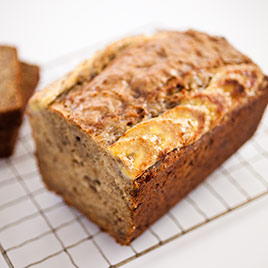 CVR_SFS_banana_bread_color_013_article.jpg