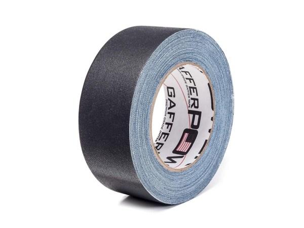 gaff_tape