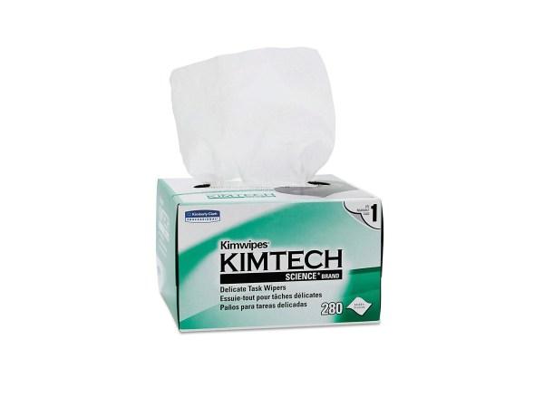 kimtechs
