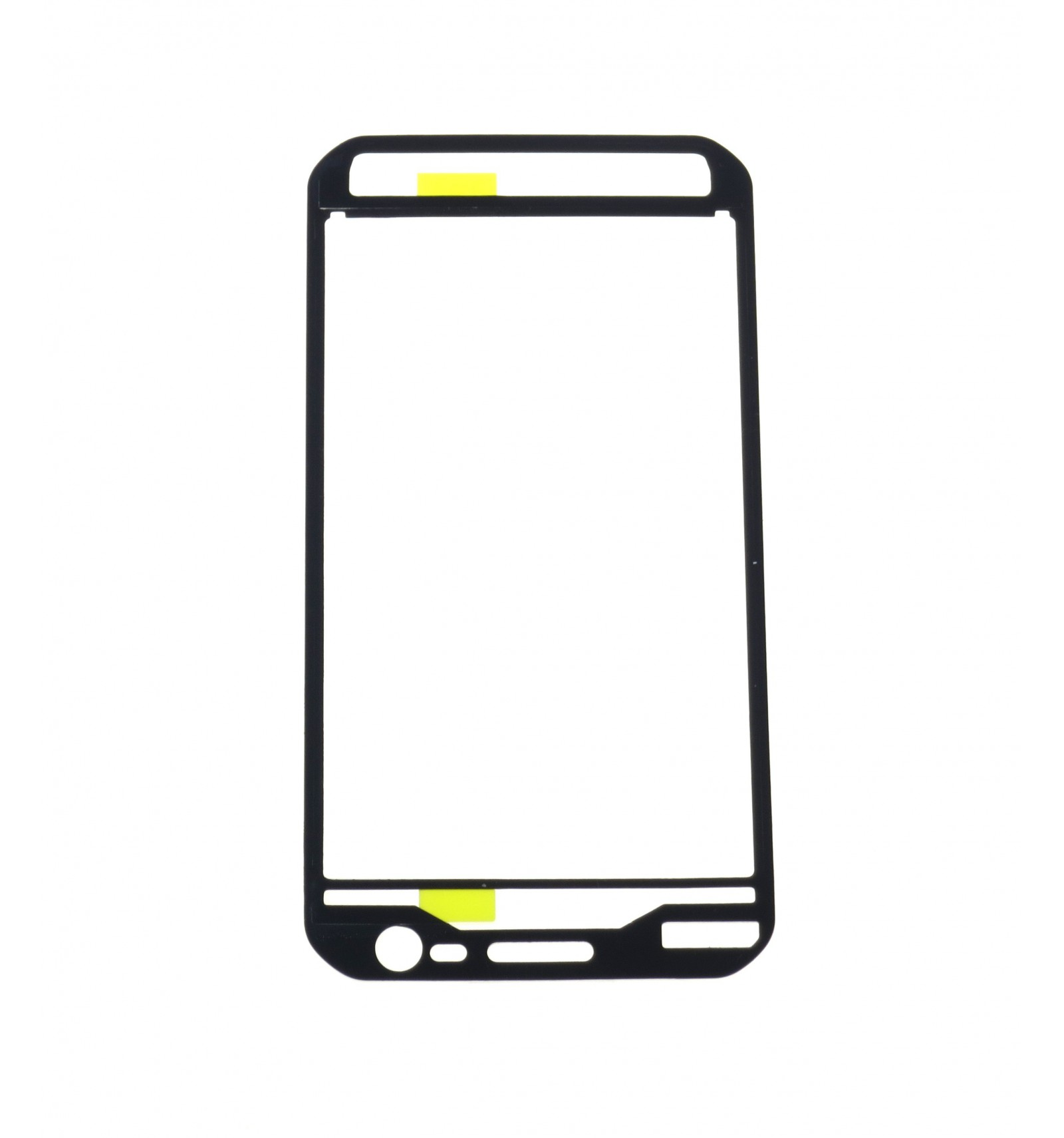 Lcd Adhesive Sticker Original For Samsung Galaxy Xcover 3