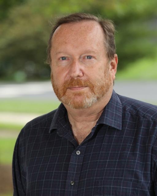 Tim Beauchemin