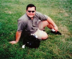 Erik-on-grass