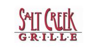 salt creek grille logo