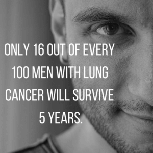 men-survival-stat