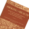 Surgeon General Smoking and Health Report cover image