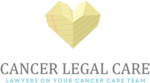 Cancer Legal Care