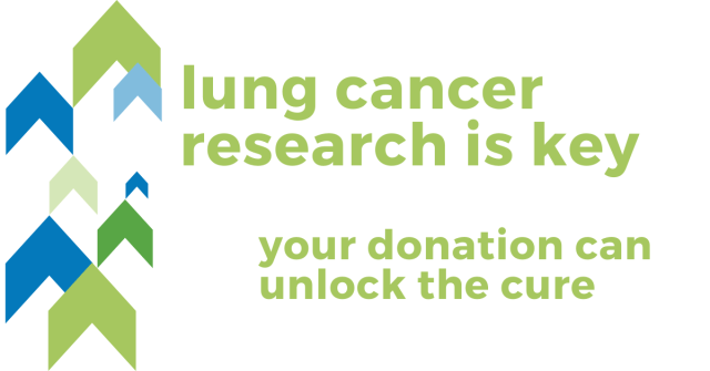 Ways to donate to LCFA