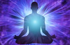 How To Use Quantum Physics To Find Your Sacred Energy By Olivia Weil