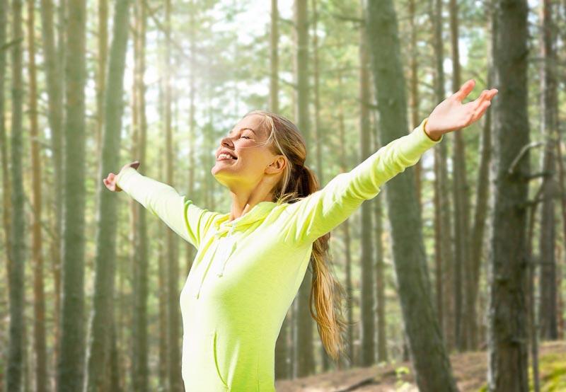 sanatate, alimentatie echilibrata, soare si vitamina D, regim de viata sanatos