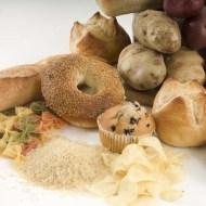 Dependenta de carbohidrati