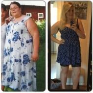 My cantarea 170 kg –  si-a injumatatit greutatea cu LCHF