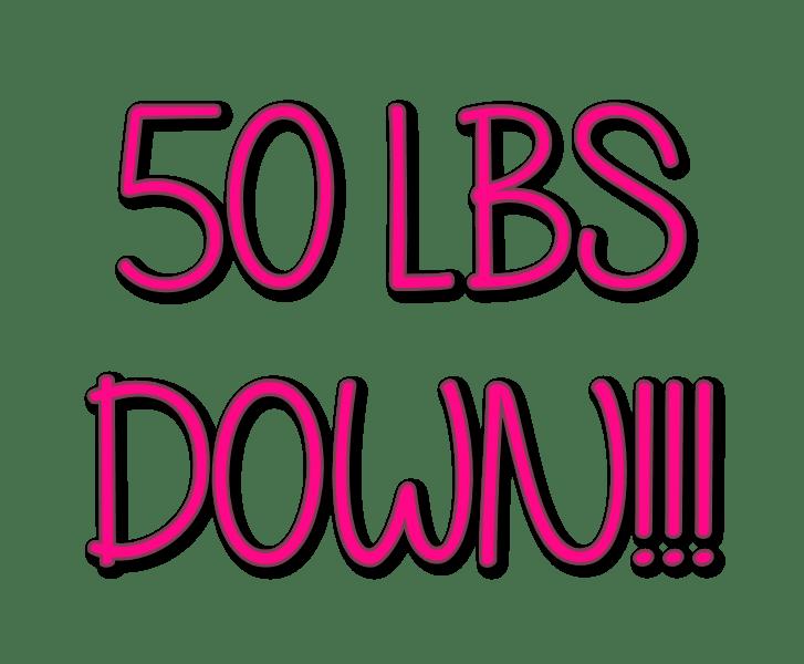 50lbsdown111