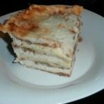 Lasagna Sauce Recipe! #LCHF