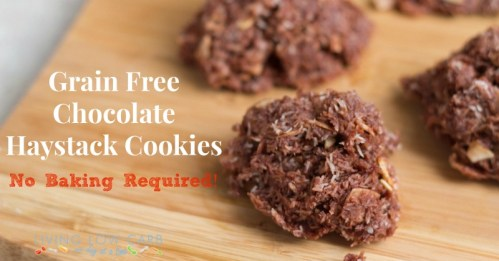 Grain-Free-Haystack-Cookies_fb3 (1)