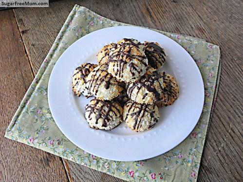 macaroon-cookies1