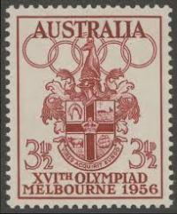 mel-1956-stamp