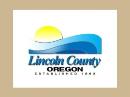 Lincoln County Planning Commission