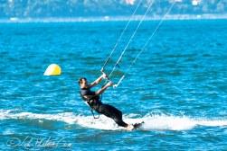 www.Lch-Photos.com Kite Surf en Novembre 2015 spot plage pereire à Arcachon 33 Aquitaine France