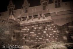 Nantes Fairy Tail light-3