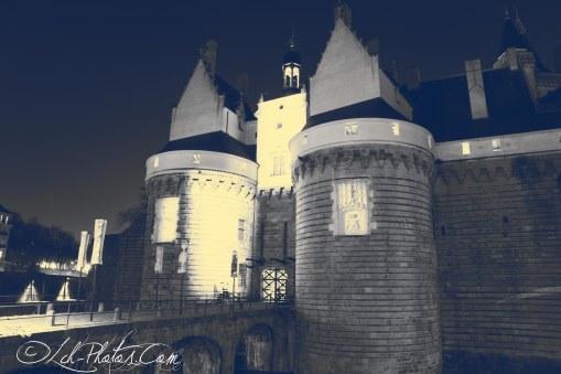 Nantes Fairy Tail light-4