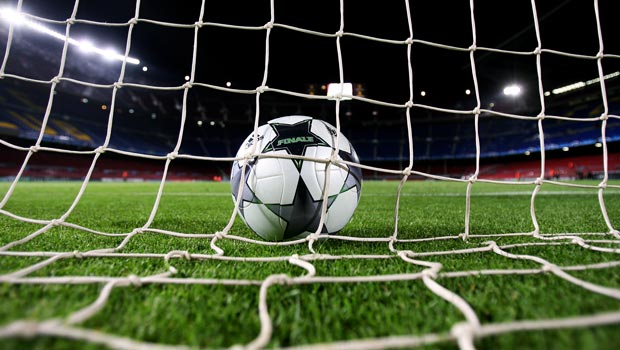 Why Are usually In Have fun with /tips/football/netherlands/eredivisie-women Betting Ideas Therefore Popular?