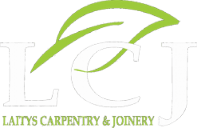 Laitys Carpentry Joinery