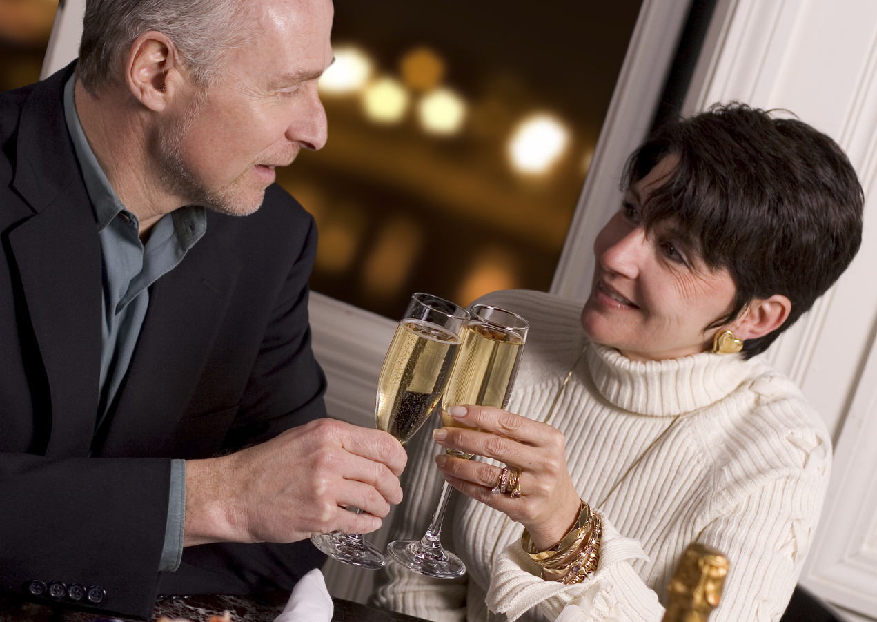 Matchmaking services westchester ny