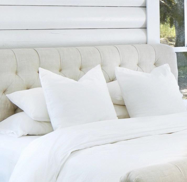 trouvez l oreiller parfait pour le type de dormeur que vous etes
