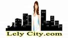LCLY城市 - 炮友无私分享城市