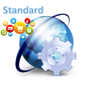 LCMS eCommerce Website Maintenance Standard