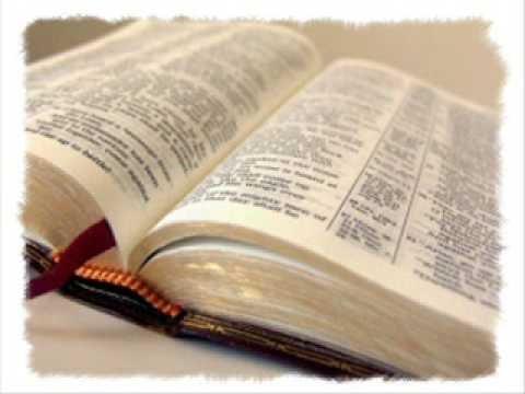 誰理解的聖經最正確?