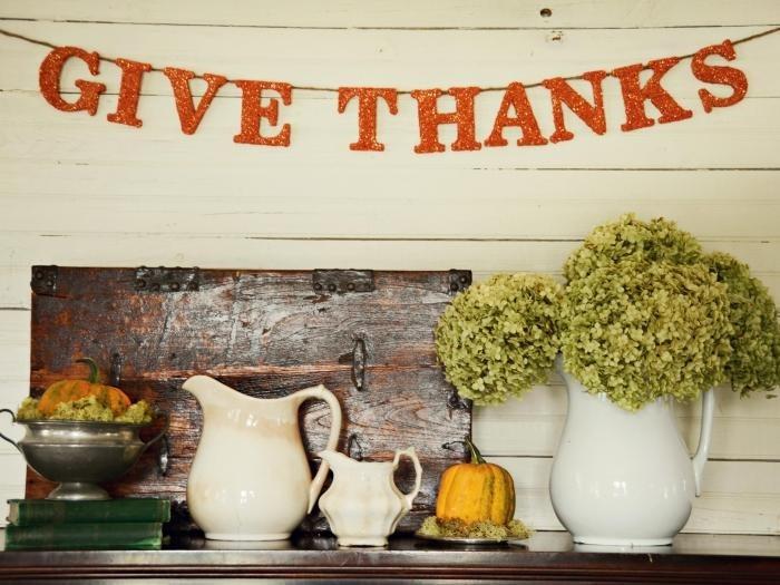 感恩對基督徒來說是什麼