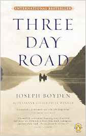 joseph-boyden