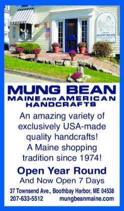 39601 Mung Bean 29.20 gd