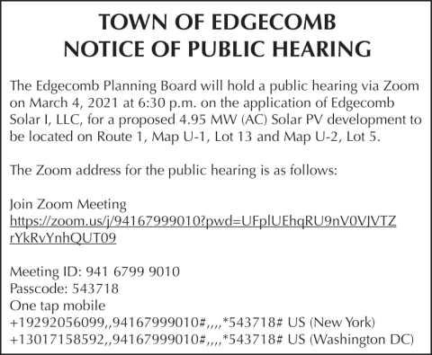 43017 Edgecomb Solar PN 8.21.gd-1