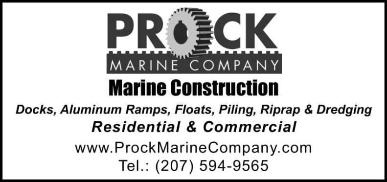 14r-PRPC-060437-1