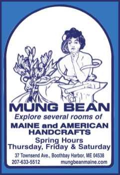 42377 Mung Bean 11.21 gd-1
