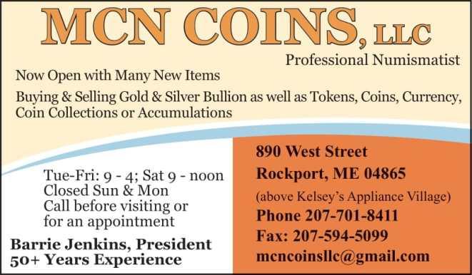 28r-MCNC-072241-1