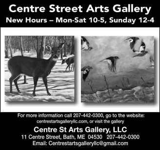 45284 LCN Centre Street Arts 28.21 gd-1
