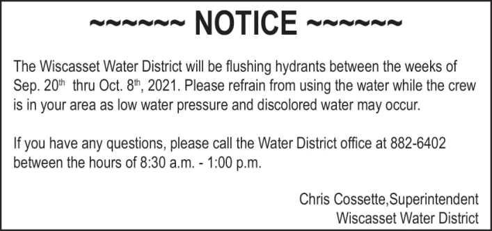 457734 Wiscasset Water District 37.21 gd-1
